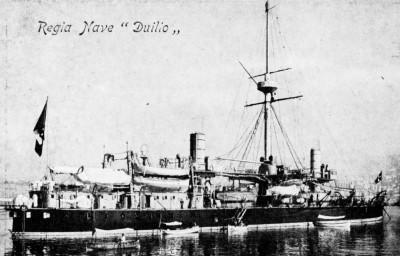 duilio-17-09-1896