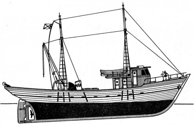 1041 ombrina l f t 18 85 m 1 23 associazione for Disegnare piani di costruzione online gratuitamente