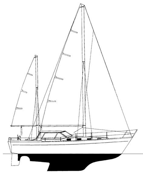 0538 modulo 37 l f t 11 41 m 1 10 associazione for Semplici piani di coperta