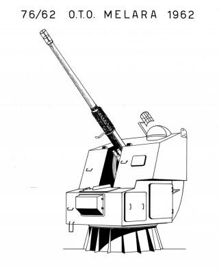 2515 a