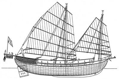 1142-ARTEMISE