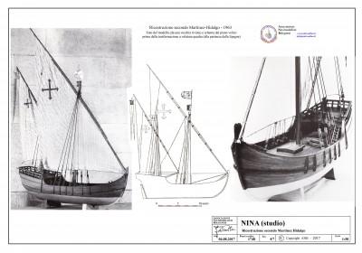1748 per sito