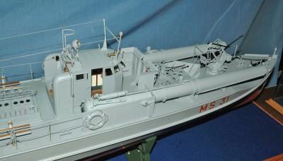 Ms-31a