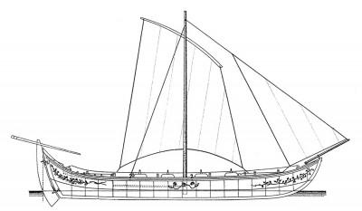 1139-TURCA-SMIRNE
