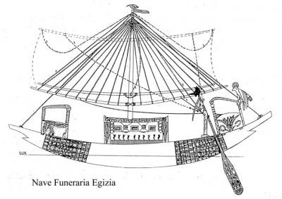 1440-FUNERARIA